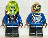 6199 Hydronaut 3