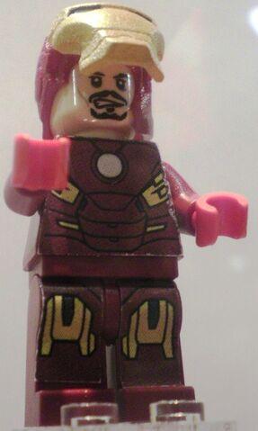 File:Iron man helmet up.jpg
