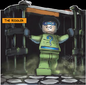 File:Riddler online comic.png