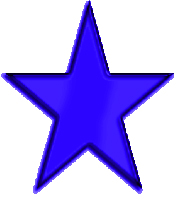 File:Star1blue.jpg