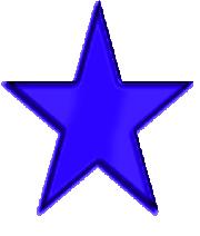 File:Star1blue.jpg