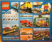 7939 Back of Box