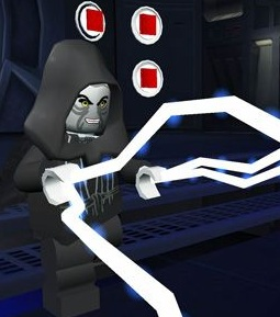 File:LEGO Palpatine.jpg