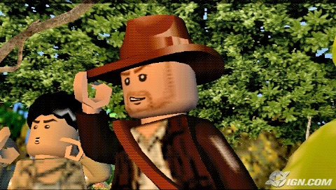 File:Lego-indiana-jones-the-original-adventures-20080416101004426.jpg