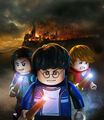 Thumbnail for version as of 18:49, September 6, 2011