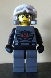 File:Pilot-1.PNG
