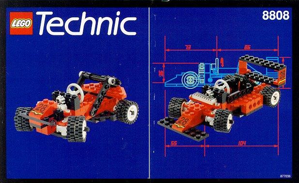 File:8808 F1 Racer.jpg