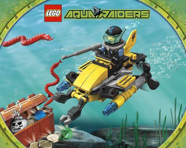 File:Aqua raiders wallpaper6.jpg