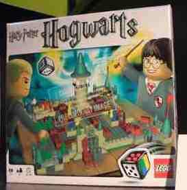 File:Harry Potter LEGO Games.jpg