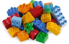 File:5538 LEGO DUPLO Creative Bucket.jpg