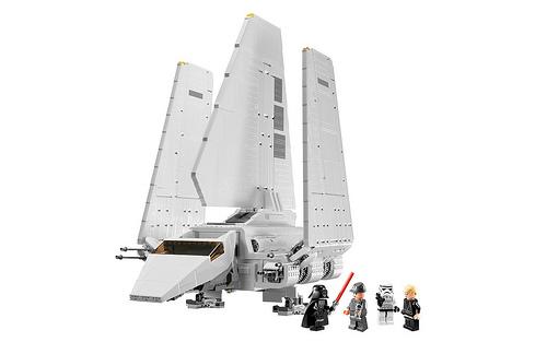 File:Imperial shuttle.jpg