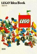 Lego200