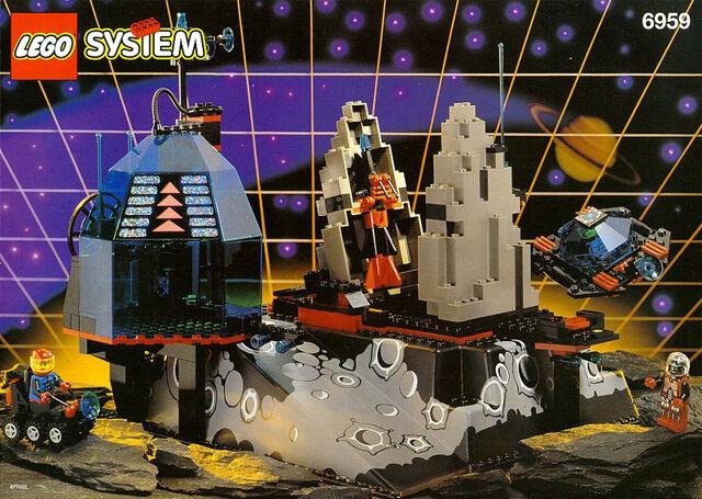 File:6959 Lunar Launch Site.jpg