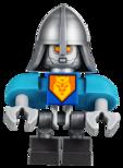 Kingsbot2