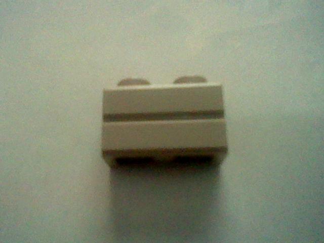 File:Lego 2012 004.jpg