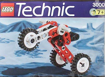 File:3000 Trike Buggy.jpg