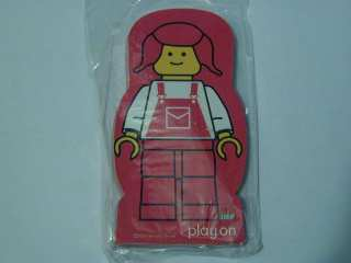 File:4227182-Memo Pad Minifig - (B) red pigtails overalls.jpg
