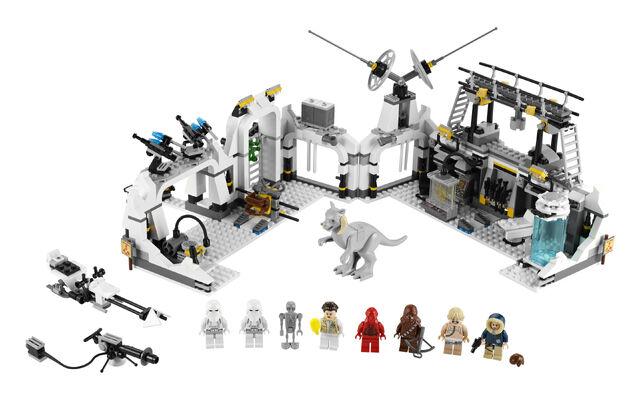 File:7879 Hoth Echo Base.jpg