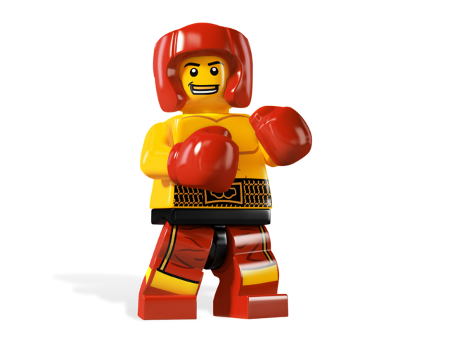 lego minifigure png - photo #1