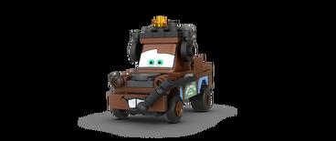 Mater-02