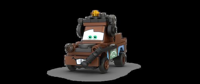 File:Mater-02.png