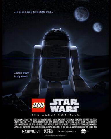 File:Sw poster 4.jpg