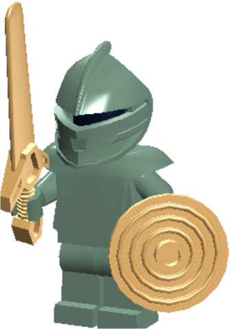 File:BobaFett12dKnight.png