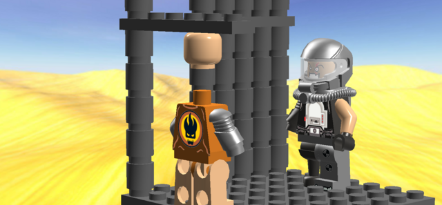 File:CP Sci-Fi Competition 2.png