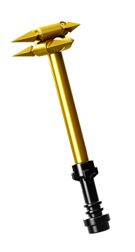 File:Golden Star Hammer.png