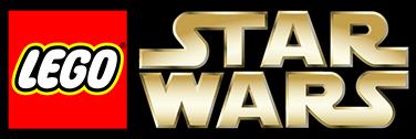 File:Sw-logo.PNG