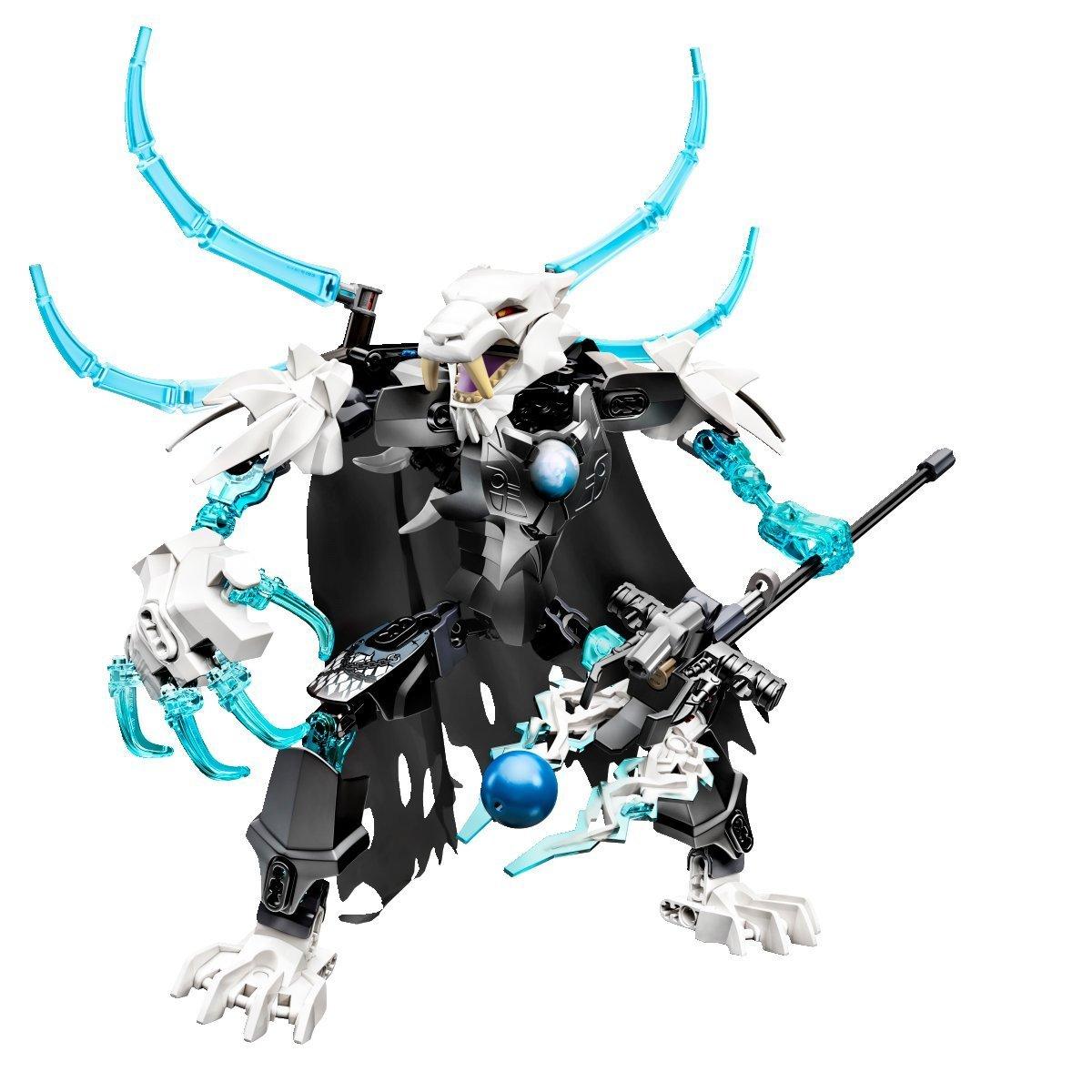 70212 chi sir fangar wiki lego fandom powered by wikia - Lego chima saison 2 ...