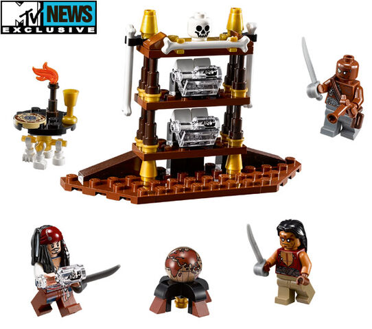 File:Legopirates captains cabin.jpg