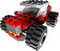 WB-buggy