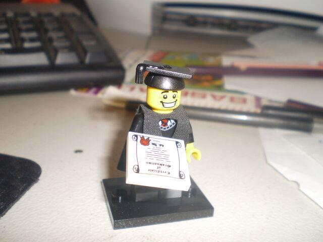 File:Graduate minifig.JPG