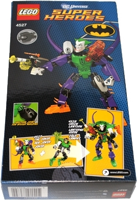 File:4527 back of box.jpg