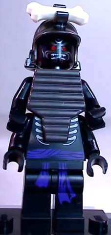 File:Lord garmadon 2012.png