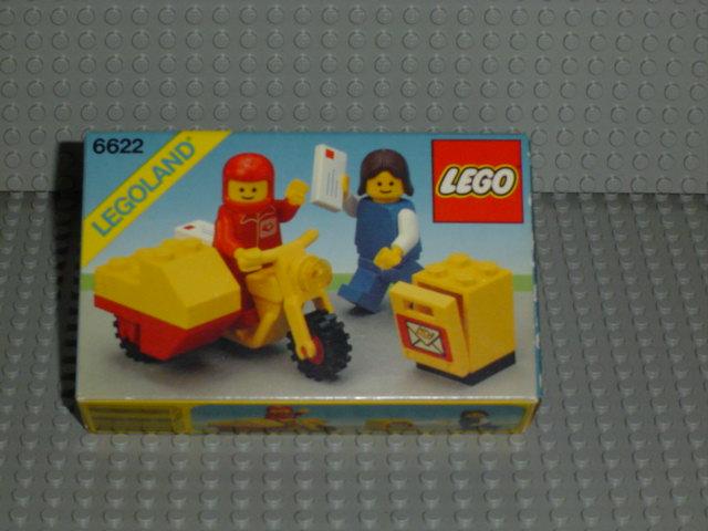 File:6622 Box.jpg