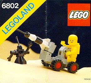 File:6802.jpg