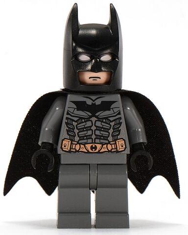 File:Bat024.jpg