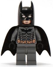 Bat024