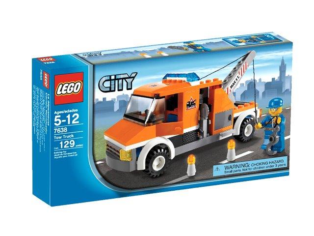 File:Lego7638.jpg