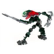 Bioniclevahkivorzakh3