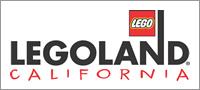 File:LegolandCalifornia.png
