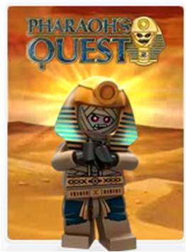 File:PHARAOH'S QUEST.jpg