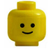 File:File-Smiles.png