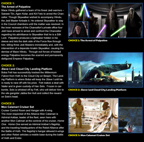 File:StarWarsFansChoice2009.png