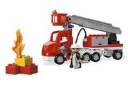 5682 Fire Truck1
