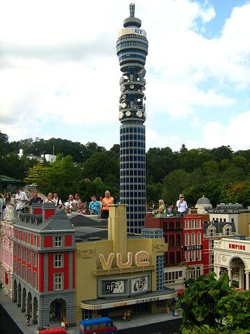 File:BTtower.JPG