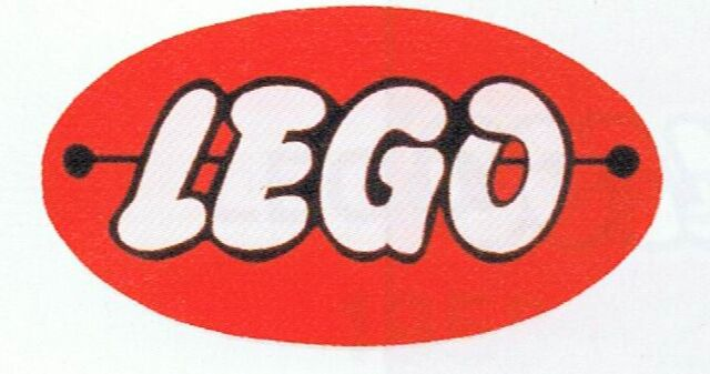 File:Lego Logo 1953 2.jpg