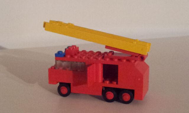 File:620 Fire Truck1.jpg